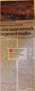 articolo_giornale_cryberbullismo_argenta_lions_avvocatorossi