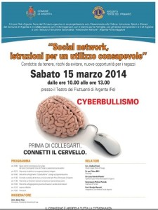 convegno_lions_social_network_avvocatoandrearossi.it
