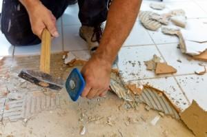 casa in affito locazione riparazioni urgenti risarcimento danni
