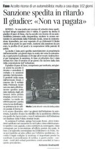 autovelox_fano_rovigo_avvocatoandrearossi.it_Corrieredellasera